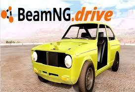 BeamNG drives PC Download free full game for windows