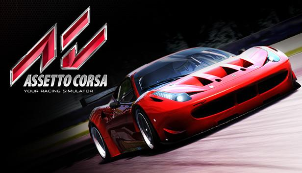 Assetto Corsa APK Download Latest Version For Android