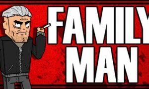 FAMILY MAN free game for windows