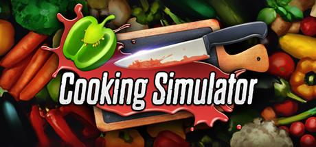 Cooking Simulator PC Download free full game for windows