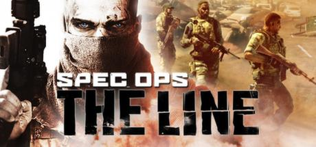 Spec Ops The Line Android/iOS Mobile Version Full Free Download
