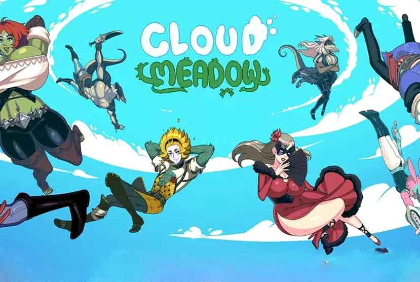 Cloud Meadow APK Download Latest Version For Android