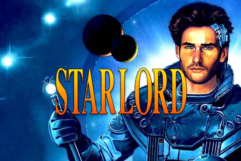 Starlord free game for windows