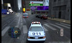 True Crime New York City PC Download free full game for windows