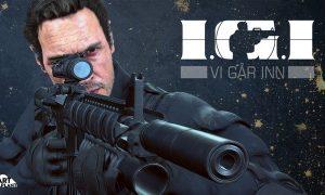Project IGI 3 Free Download PC windows game