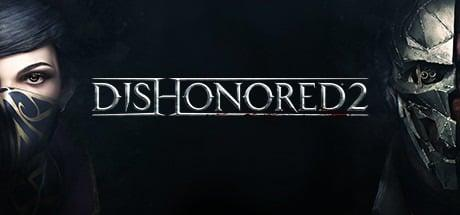 DISHONORED 2 APK Mobile Full Version Free Download
