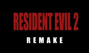 Resident Evil 2 Remake APK Download Latest Version For Android