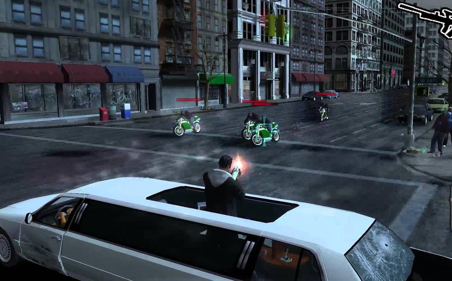 True Crime New York City free Download PC Game (Full Version)