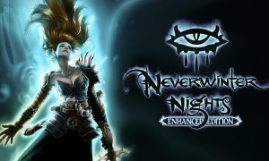 Neverwinter Nights free game for windows