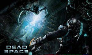 Dead Space 2 PC Download Game for free