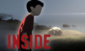 INSIDE Free Download PC windows game