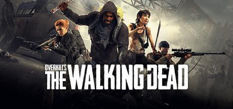 Overkill's The Walking PC Download free full game for windows