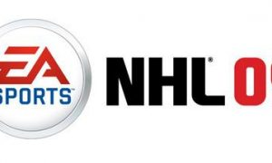 NHL 09 PC Download free full game for windows