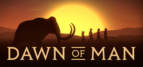 Dawn Of Man Cheese free Download PC Game (Full Version)
