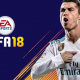 FIFA 18 PC Download free full game for windows