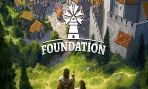 Foundation Full Version Mobile Game