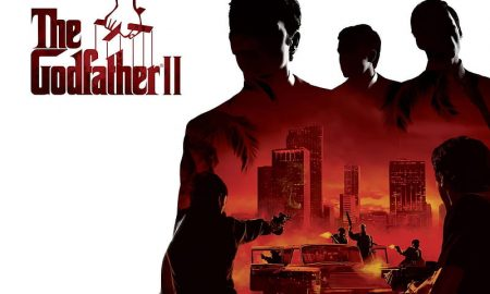 ThThe Godfather Part II: APK Download Latest Version For Androide Godfather Part II: Android/iOS Mobile Version Full Free Download