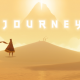 Journey for Android & IOS