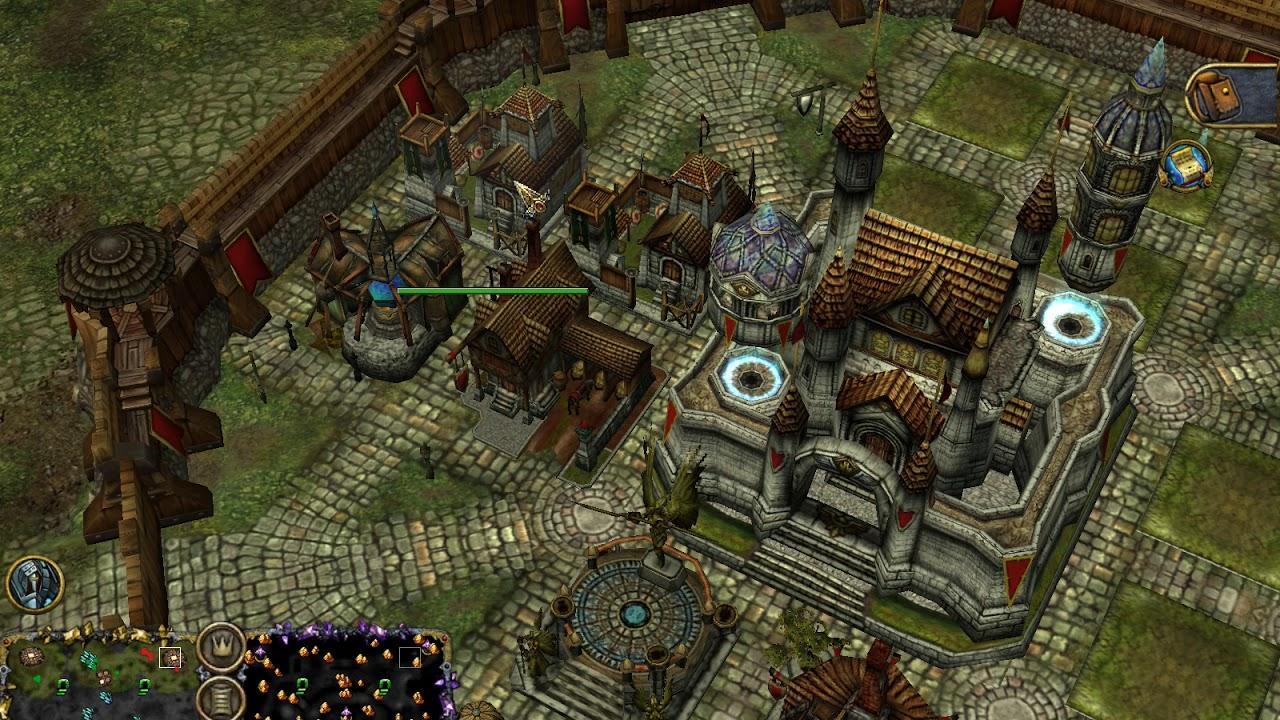 Dungeons & Dragons: Dragonshard Free Download For PC