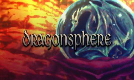 Dragon sphere Game Download