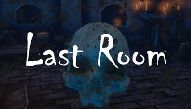 Last Room iOS/APK Full Version Free Download