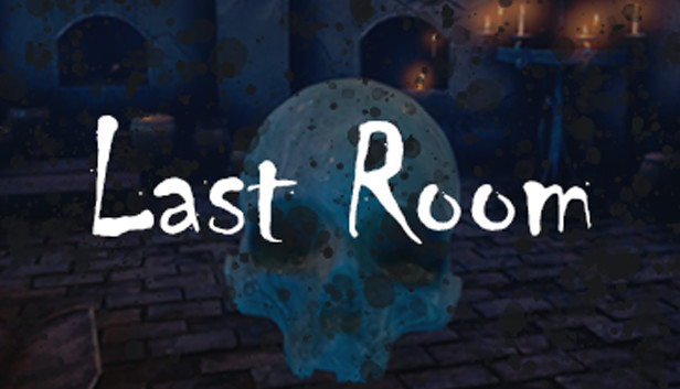 Last Room free game for windows