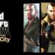 Grand Theft Auto IV The Complete Edition Android/iOS Mobile Version Full Free Download