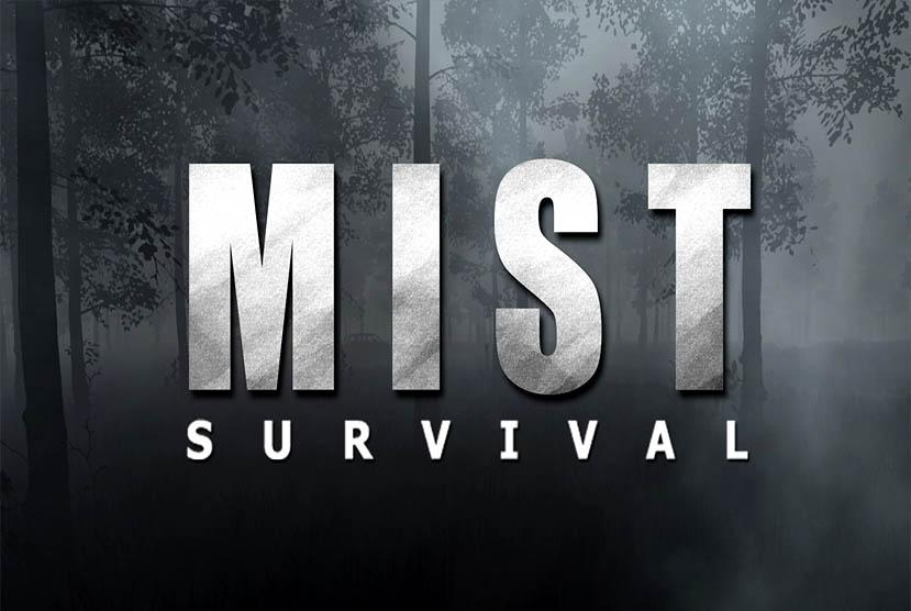 Mist Survival free Download PC Game (Full Version)