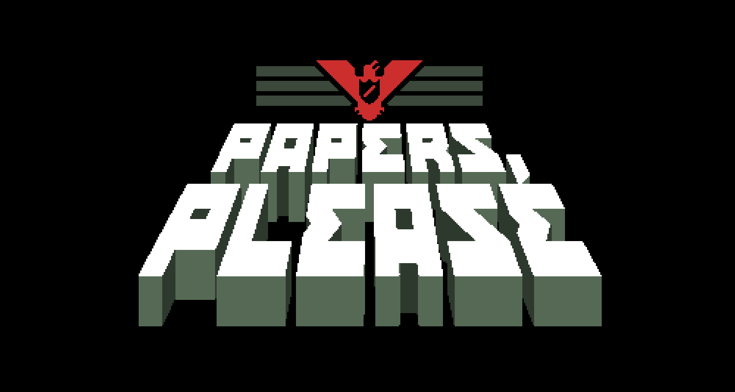Papers, Please Free Download Game Download