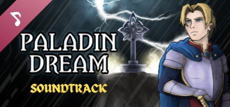 Paladin Dream free Download PC Game (Full Version)