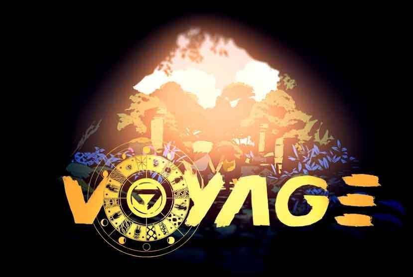 Voyage iOS Latest Version Free Download