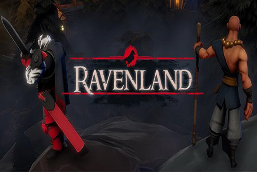 Ravenland PC Game Download For Free
