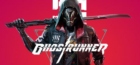 Ghostrunner iOS/APK Download