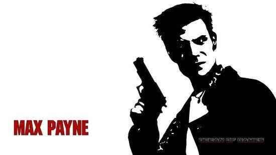 Max Payne 1 PC Game Download For Free