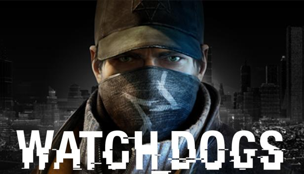 Watch Dogs Complete Edition iOS/APK Full Version Free Download