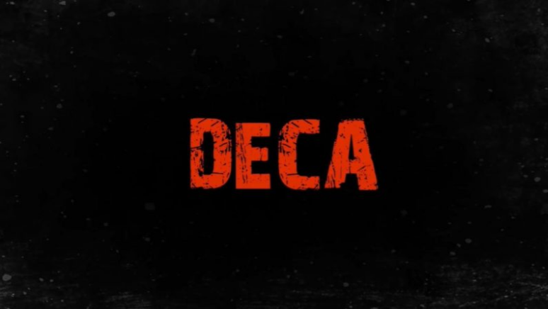Deca Download for Android & IOS