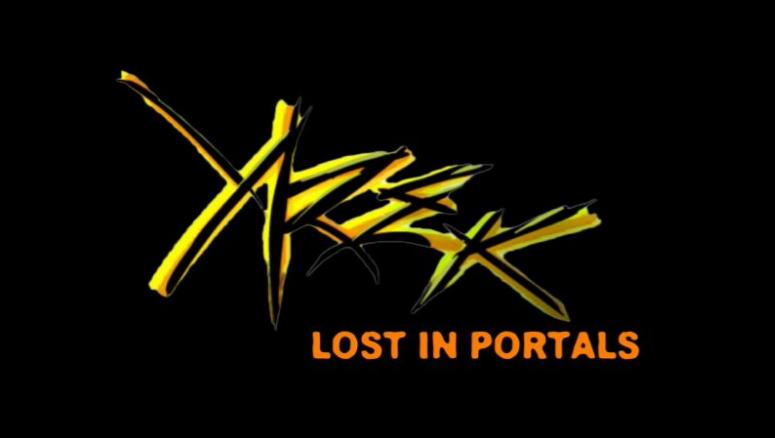 YRek Lost In Portals APK Full Version Free Download (June 2021)