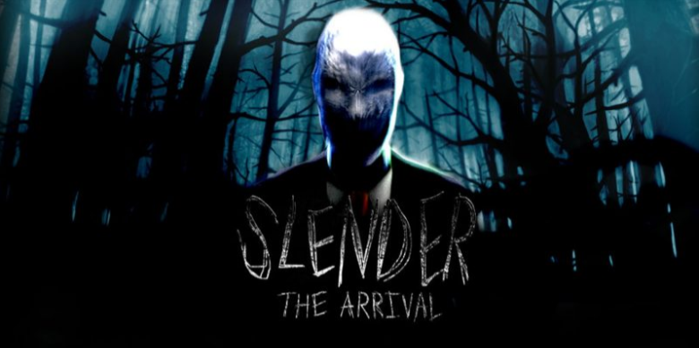 Slender: The Arrivalfree full pc game for download