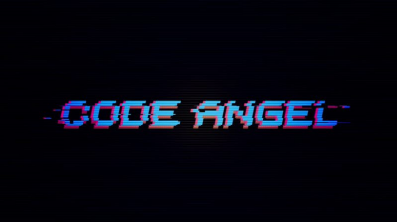 Code angel APK Download Latest Version For Android