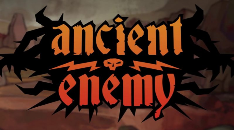 Ancient Enemy APK Full Version Free Download (July 2021)