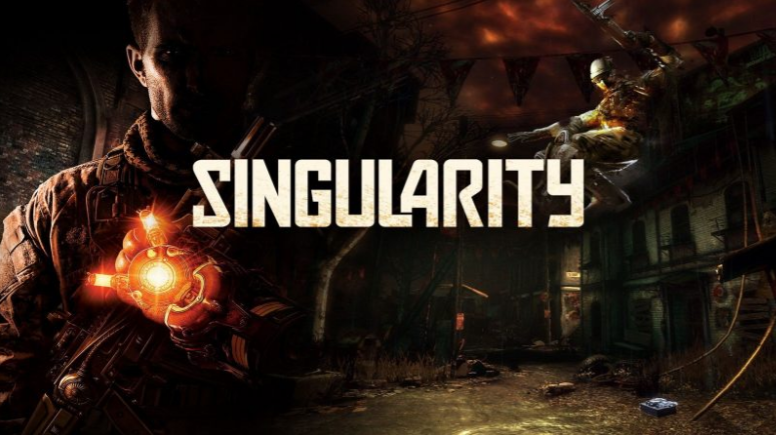 SINGULARITY WORLD APK Download Latest Version For Android
