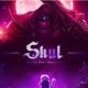 Skul: The Hero Slayer APK Full Version Free Download (Aug 2021)