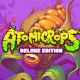 ATOMICROPS DELUXE EDITION APK Download Latest Version For Android