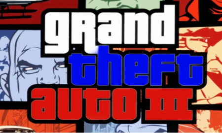 GrandGrand Theft Auto 3 Game Download Theft Auto 3 APK Download Latest Version For Android
