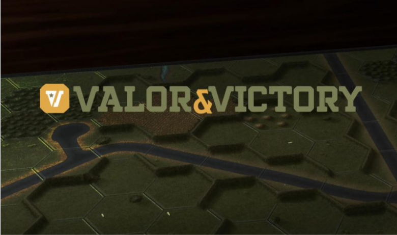 Valor & Victory PC Game Download For Free