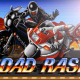 Road Rash Android/iOS Mobile Version Full Free Download