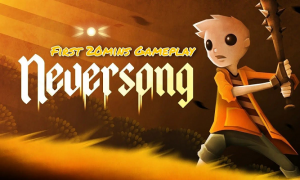 Neversong Shill Dungeon Free Download PC windows game