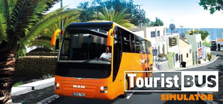Tourist Bus Simulator Free Download PC Download free full game for windows