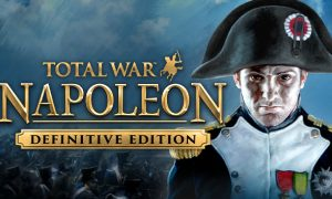 Napoleon: Total War PC Download Game for free