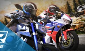 Ride PC Download free full game for windows